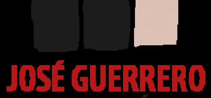 Residencia artística José Guerrero