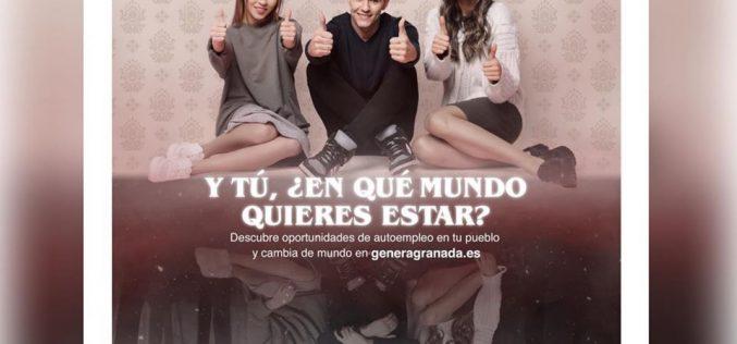 Genera Granada