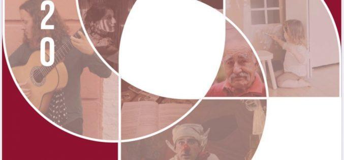 Granada cultura en red