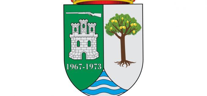Horario Ayuntamiento
