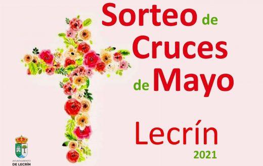 Cruces 2021