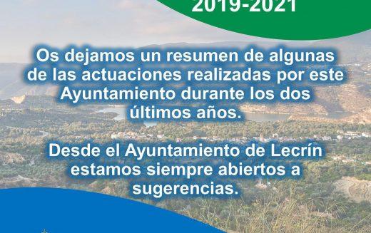 Resumen 2019-2021
